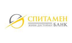 Logo_spitamen_gg