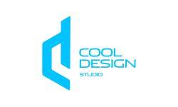 logo_cool_design_gg