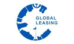 log_oglobal_leasing_gg
