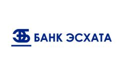 logo_Bank_Eskhata_gg