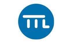 logo_ttl_gg